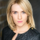 Gemma McMeel