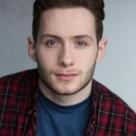Gareth Moran