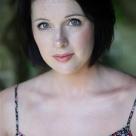 Grace McKee