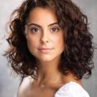 Gabriella-Rose Marchant