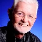 Gerry Tebbutt