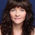 Gemma Wardle