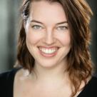 Hannah Cheetham