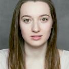 Hannah Francis-Baker
