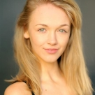Hannah Grace Lawson