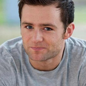 harry-judd