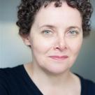 Helena Lymbery