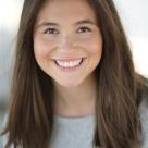Hannah McIver