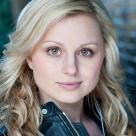 Hannah Nicholas