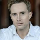 Ian H Watkins