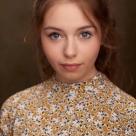 Georgia Conlan