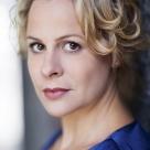 Rebecca Lock