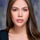 Christine Allado