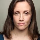 Emma McEnaney