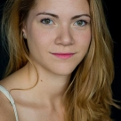 Izabel Florence
