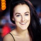 Jade Davies