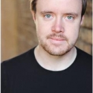 James Douglas-Brennan