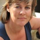 Jane Milligan
