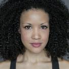 Jasmine Kerr