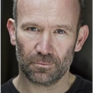 Jason Baughan