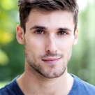James Alexander-Taylor