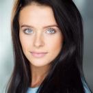 Jade Bailey