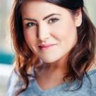 Jessica Brady
