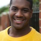 Joshua C Jackson