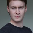 Joseph Connor