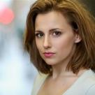 Jessica-Elizabeth Nelson