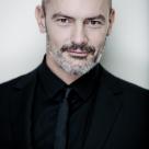 Jerome Pradon