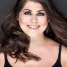 Jessica Cervi