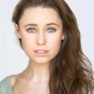 Jessica Paul