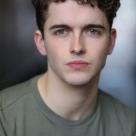Joshua Gannon