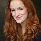 Joanna Gregory