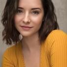 Jenna Innes