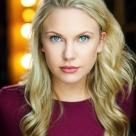 Jessica Keable