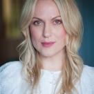 Jessica Kirton