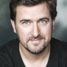 Jonathan Leinmuller