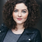 Jordan Leigh-Harris