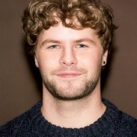 jay-mcguiness