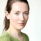 Joanne  McGuinness