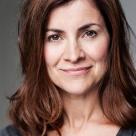 Jayne McKenna