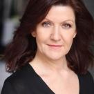 Janet Mooney