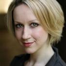 Joanna Loxton