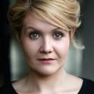Josie Brightwell