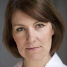 Julie Teal