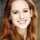 Joanna Thorne