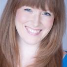Jennifer Tierney