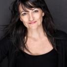 Julia Worsley